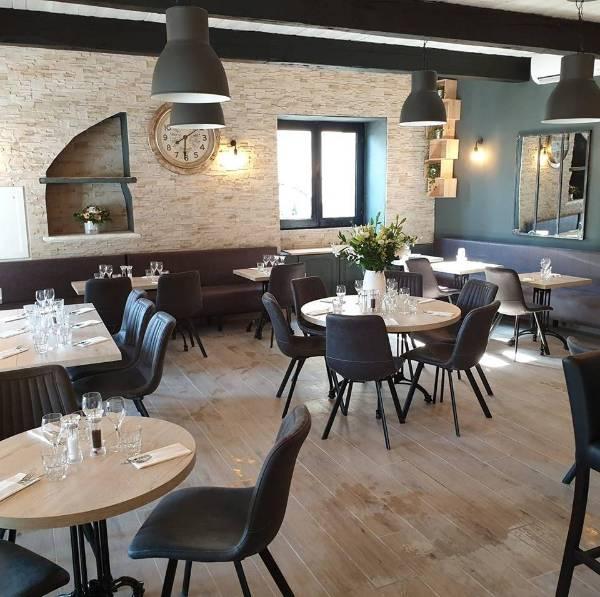 Le Bistrot Italien - Restaurant Beaucaire